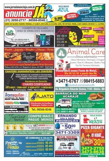 jornal-anuncieja-novembro