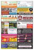 jornal-anuncieja-novembro - Page 4