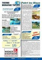 Programm 2017 - Seite 3