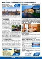 Programm 2017 - Seite 7