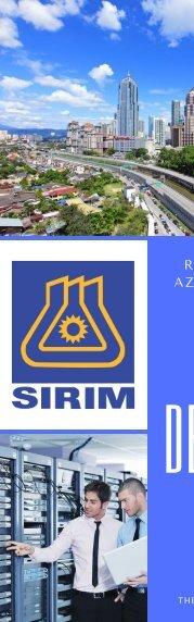 E-BOOK SIRIM