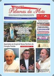 revista PALAVRAS DA MAE2 -printa 04-01-2016