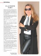 baixa - Page 3
