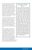 to Radon Reduction - Page 5
