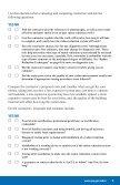 to Radon Reduction - Page 7