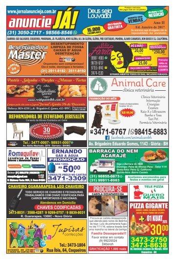 jornal-anuncieja-janeiro