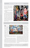 MMoCA Fall 2016 Newsletter - Page 4