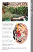 MMoCA Newsletter, Summer 2016 - Page 3