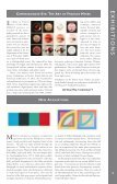 MMoCA Newsletter, Summer 2016 - Page 5