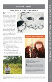 MMoCA Newsletter, Summer 2016 - Page 7