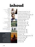 HUISELIJK GEWELD - Page 4