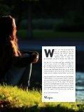 HUISELIJK GEWELD - Page 5