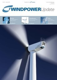 Download PDF - Nordex