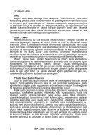 BirYildizDaliciEgitimiKitabi - Page 4