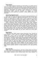 BirYildizDaliciEgitimiKitabi - Page 5