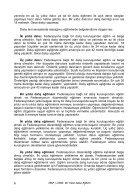 BirYildizDaliciEgitimiKitabi - Page 6