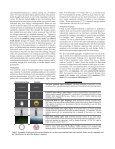 aac_awareness - Page 5