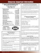 Cimarron February 2017 - Page 3
