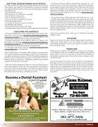 Cimarron February 2017 - Page 4