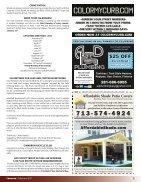 Cimarron February 2017 - Page 5