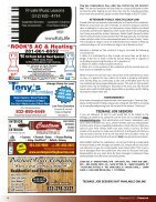 Cimarron February 2017 - Page 6