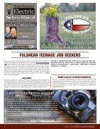 Fulshear February 2017 - Page 4