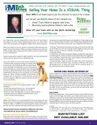 Grayson Lakes February 2017 - Page 3