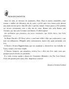 Casamento Blindado - Renato e Cristiane Cardoso - Page 5