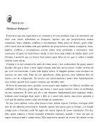 Casamento Blindado - Renato e Cristiane Cardoso - Page 6