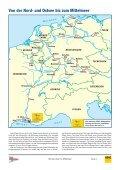 Mittelmeer - ADAC - Seite 4