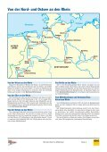 Mittelmeer - ADAC - Seite 5