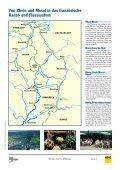 Mittelmeer - ADAC - Seite 7