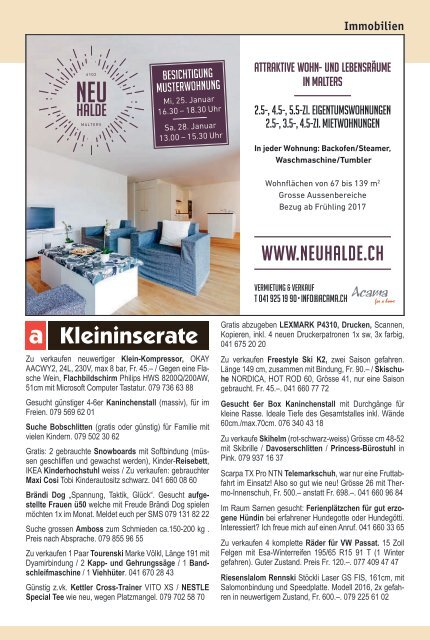 Immobilien 03-2017