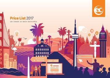 EC-Price-List-2017-(M2)
