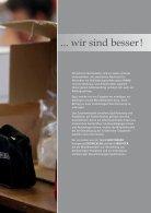 Imagebroschüre Erfurter Werkstätten CJD Erfurt für Auftraggeber - Seite 3