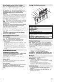 D - Crawford Garageporte - Page 4