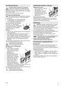 D - Crawford Garageporte - Page 5