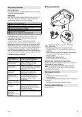 D - Crawford Garageporte - Page 7