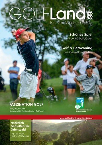 Golfland_2017_web