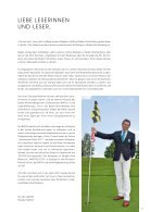 Golfland_2017_web - Page 3