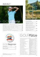 Golfland_2017_web - Page 4