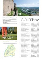 Golfland_2017_web - Page 6