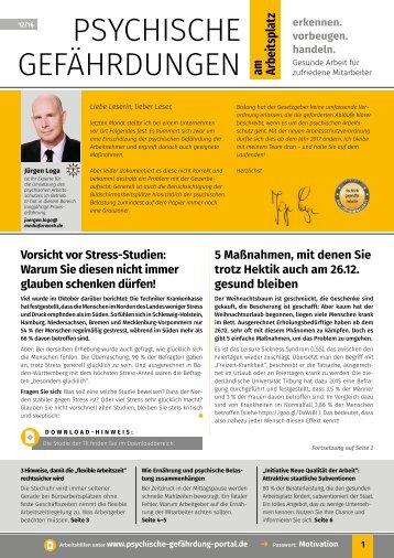 PSG-Magazin 5-2016_Web