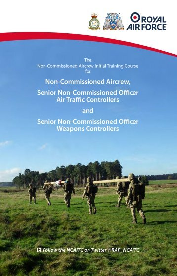 20170117-ncaitc-booklet-for-nca-o