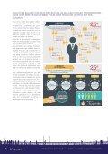 Les salariés français et l'employabilité - Page 4