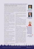 Les salariés français et l'employabilité - Page 5