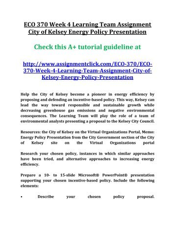 eco city assignment City planning through slum renewal35 pratima joshi 4 surat heritage  and urban management51 manvita baradi 5 lavasa a new eco–city65.