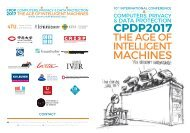 CPDP2017