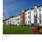 Beacon Brochure - Page 2