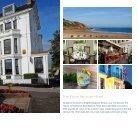 Beacon Brochure - Page 3